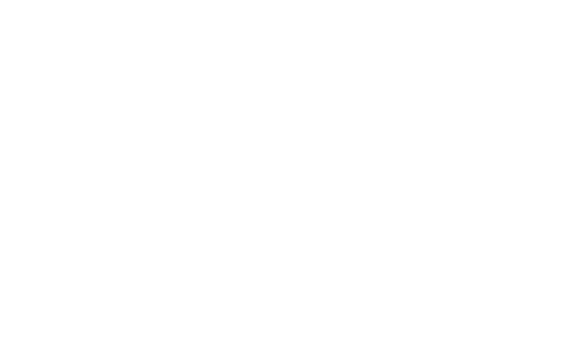 masszazs